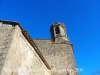 Església de Sant Andreu de Pruit – Rupit i Pruit