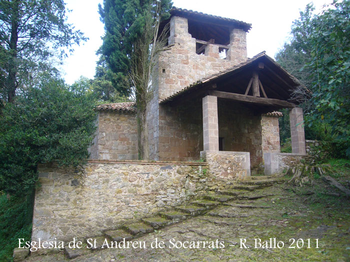 esglesia-de-st-andreu-de-socarrats-110922_503
