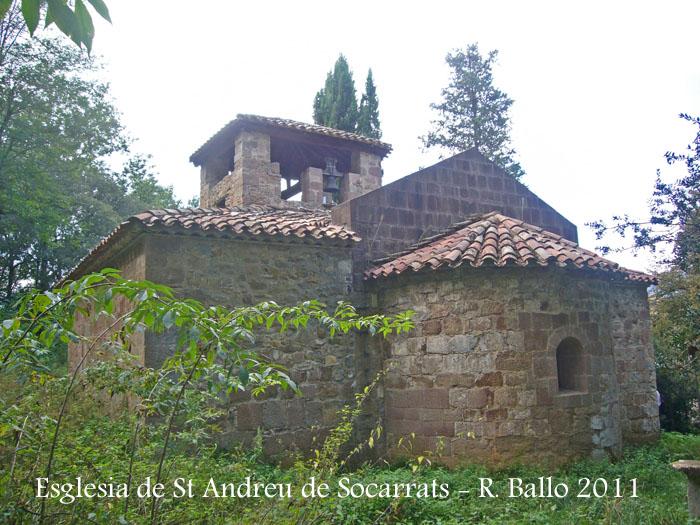 esglesia-de-st-andreu-de-socarrats-110922_508bis