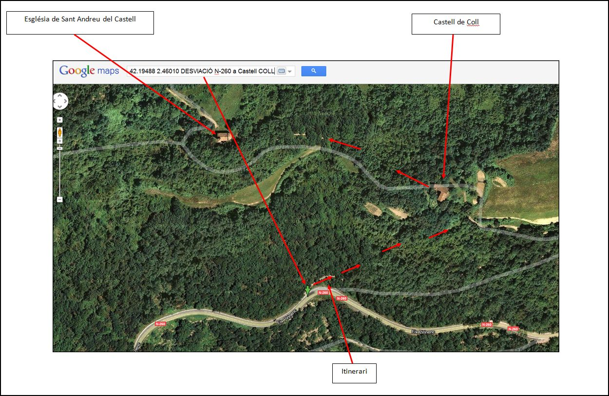 esglesia-de-sant-andreu-del-coll-olot-110908-google-maps-itinerari