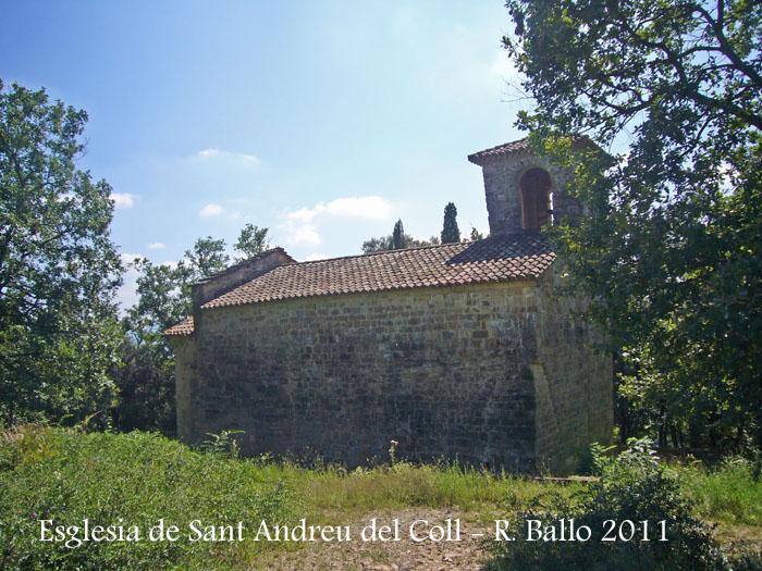 esglesia-de-sant-andreu-del-coll-olot-110908_501bis