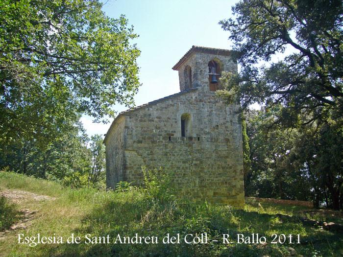 esglesia-de-sant-andreu-del-coll-olot-110908_502bis