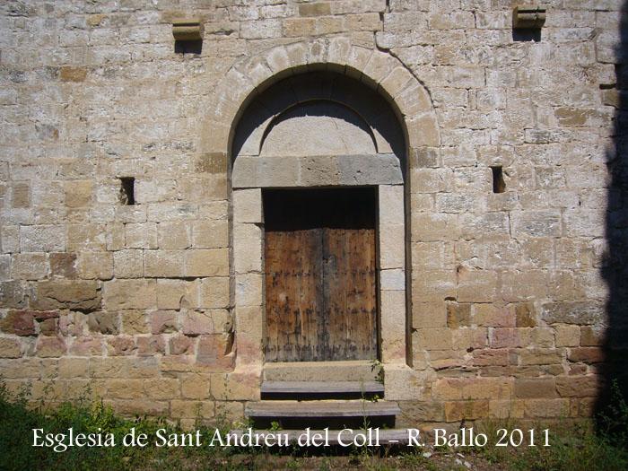 esglesia-de-sant-andreu-del-coll-olot-110908_508