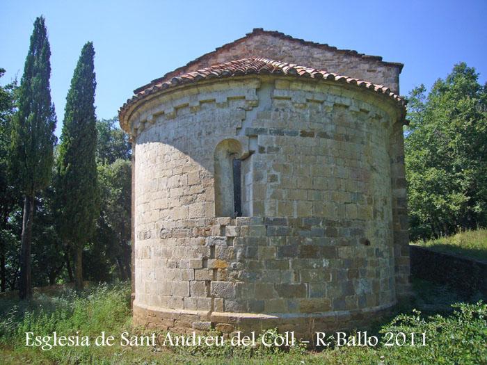 esglesia-de-sant-andreu-del-coll-olot-110908_511bis