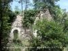 Església de Sant Andreu del Pujol del Racó – La Coma i La Pedra