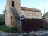 Església de Sant Andreu del Terri – Cornellà del Terri