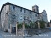 Església de Sant Andreu del Torn – Sant Ferriol