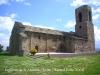 Tona-Església de Sant Andreu