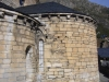 Església de Sant Andrèu – Salardú