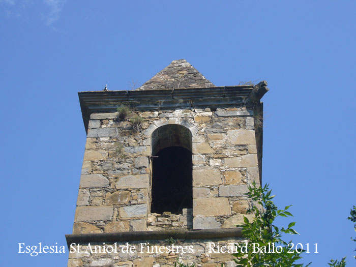esglesia-de-sant-aniol-de-finestres-110922_502