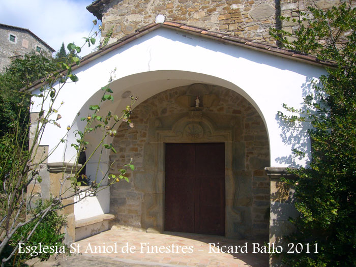 esglesia-de-sant-aniol-de-finestres-110922_503