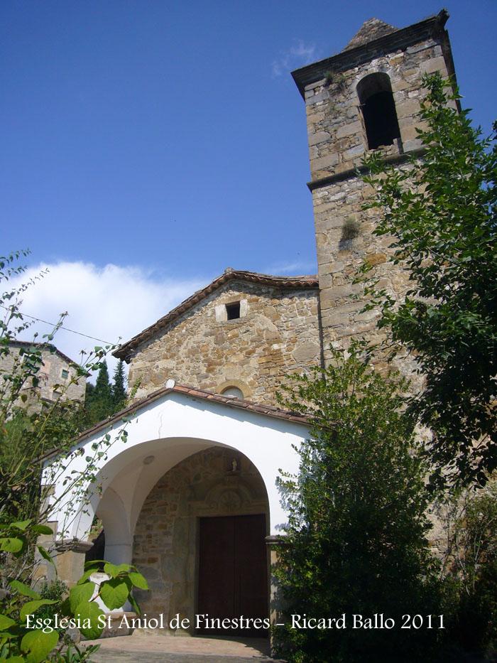 esglesia-de-sant-aniol-de-finestres-110922_504