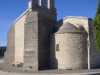 Església de Sant Antolí – Ribera d'Ondara