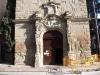Església de Sant Antoni – Cervera