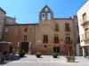 Església de Sant Antoni – Tàrrega