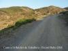 Camí a l'Església de Sant Baldiri de Taballera – Port de la Selva