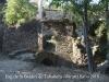 Església de Sant Baldiri de Taballera – Port de la Selva
