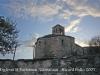 Església de Sant Bartomeu - Baronia de Sant Oïsme
