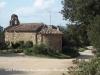 Església de Sant Bartomeu de Cabanyes – Òrrius