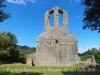 Església de Sant Bartomeu de Pincaró – Albanyà