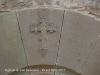 Església de Sant Bartomeu – Ponts