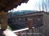 Església de Sant Cebrià – Fogars de la Selva - Cementiri