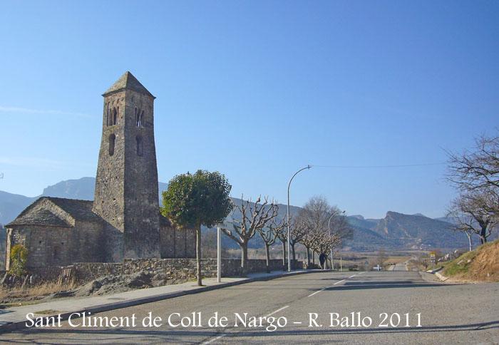 esglesia-de-sant-climent-de-coll-de-nargo-110212_503bis2