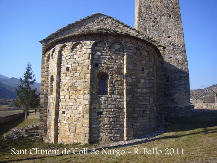 esglesia-de-sant-climent-de-coll-de-nargo-110212_517bis