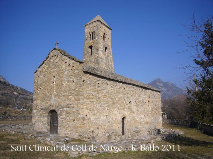 esglesia-de-sant-climent-de-coll-de-nargo-110212_522