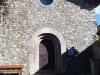 Església de Sant Climent d'Urús