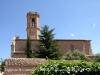 Església parroquial de Sant Corneli - Collbató