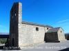 Església de Sant Cosme i Sant Damià de Queixans – Fontanals de Cerdanya