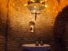 Església de Sant Cristòfol de Figuera – Sant Mateu de Bages