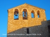 Església de Sant Cristòfol de Fonolleres – Parlavà