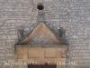 Església de Sant Cristòfol de la Rabassa - Sant Guim de Freixenet