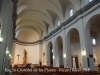 Església de Sant Cristòfol de les Planes – Les Planes d'Hostoles