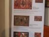 Església de Sant Cristòfol de les Planes – Les Planes d'Hostoles - Si la imatge no apareix vertical, no és cap errada.  És que no hi ha hagut manera de donar-li la volta ...