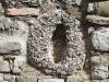 Església de Sant Cristòfol de Pasqüets – La Coma i La Pedra