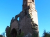 Església de Sant Cristòfol de Selma – Aiguamúrcia
