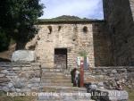 sant-cristofol-de-toses-120901_507