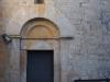 Església de Sant Cristòfol – Porqueres
