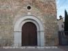 Església de Sant Cugat d'Albons