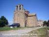 esglesia-de-sant-cugat-del-raco-090530_501