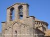 esglesia-de-sant-cugat-del-raco-090530_502
