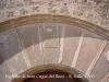 esglesia-de-sant-cugat-del-raco-090530_504