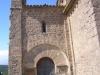 esglesia-de-sant-cugat-del-raco-090530_505