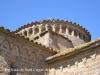 esglesia-de-sant-cugat-del-raco-090530_506