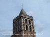 Església de Sant Dalmai – Vilobí d'Onyar