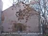 Església de Sant Domènec – Cervera