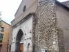 Església de Sant Domènec – Puigcerdà